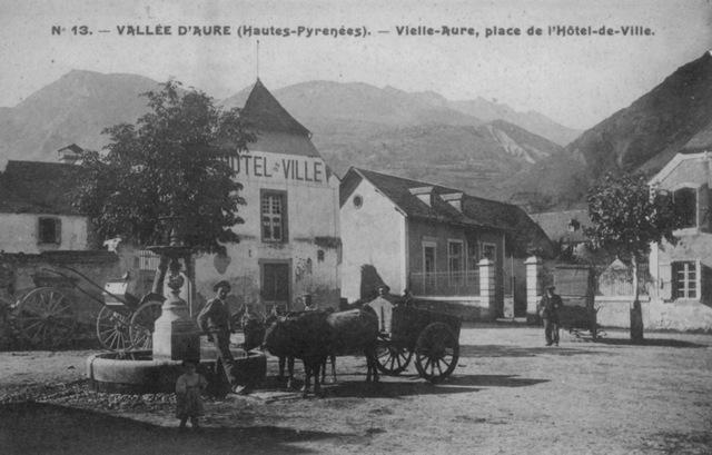 vielleplace2