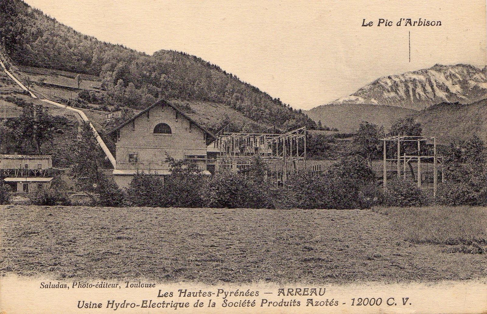 7-usine hydro
