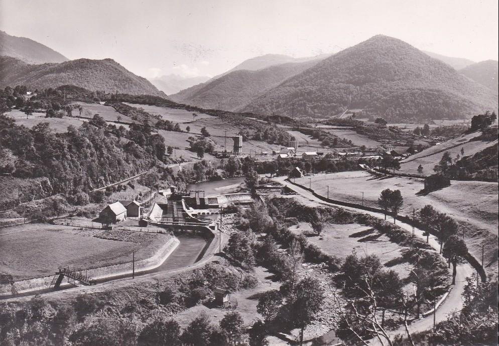 barrage-1960