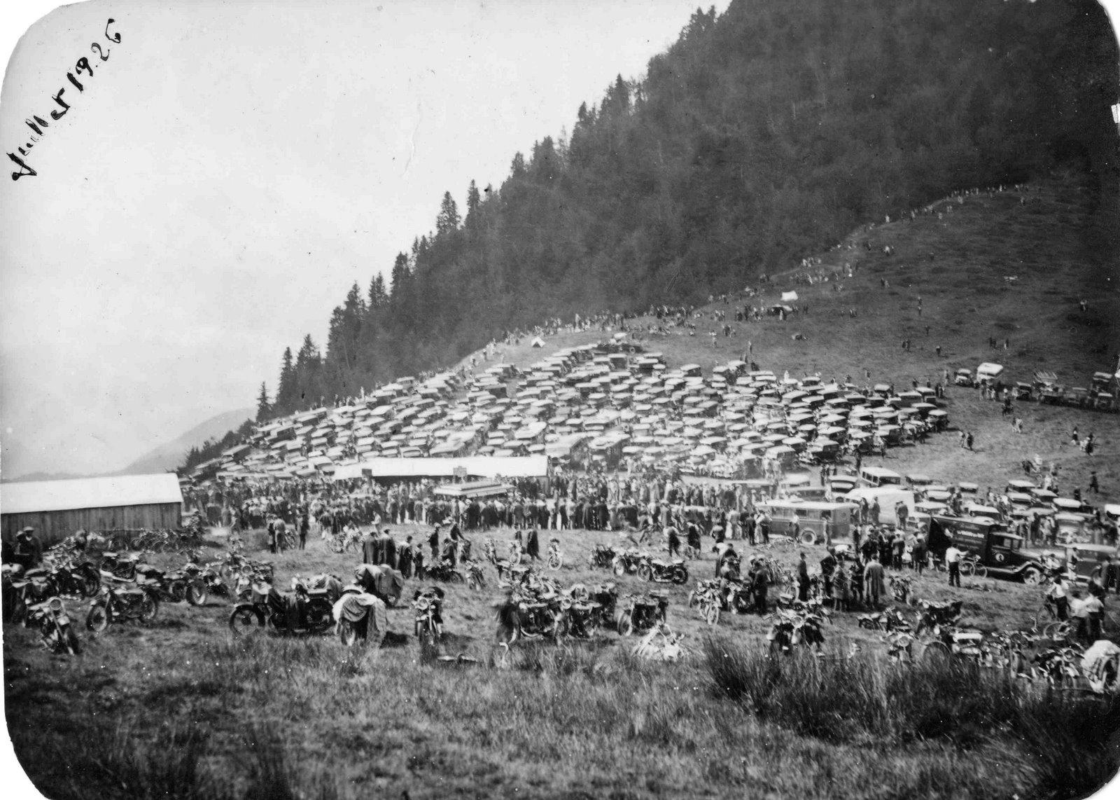 'Aspin Juillet 1926