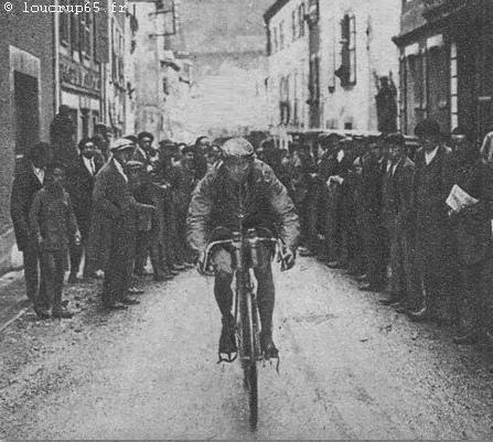 bartolomeo-arreau-tdf-1926