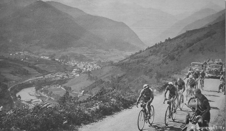 tdf-arreau-aspin-1938