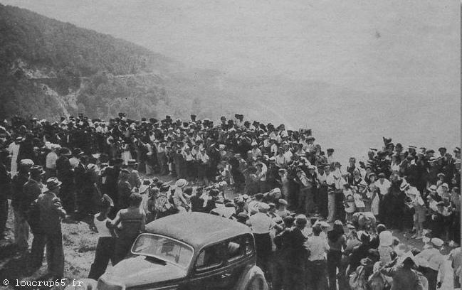 tdf-arreau-aspin-2-1938