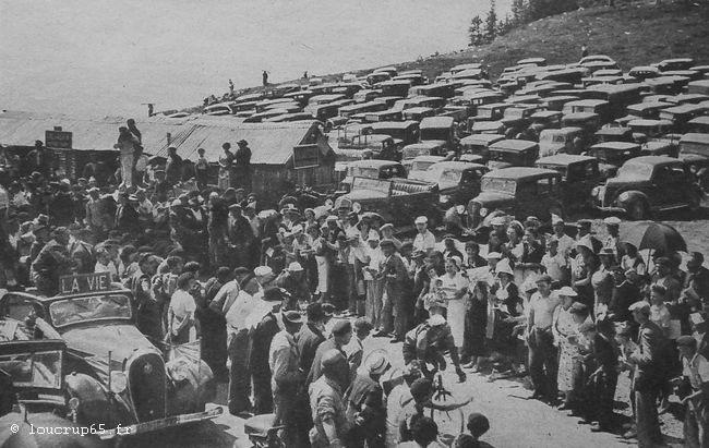 tdf-arreau-aspin-3-1938
