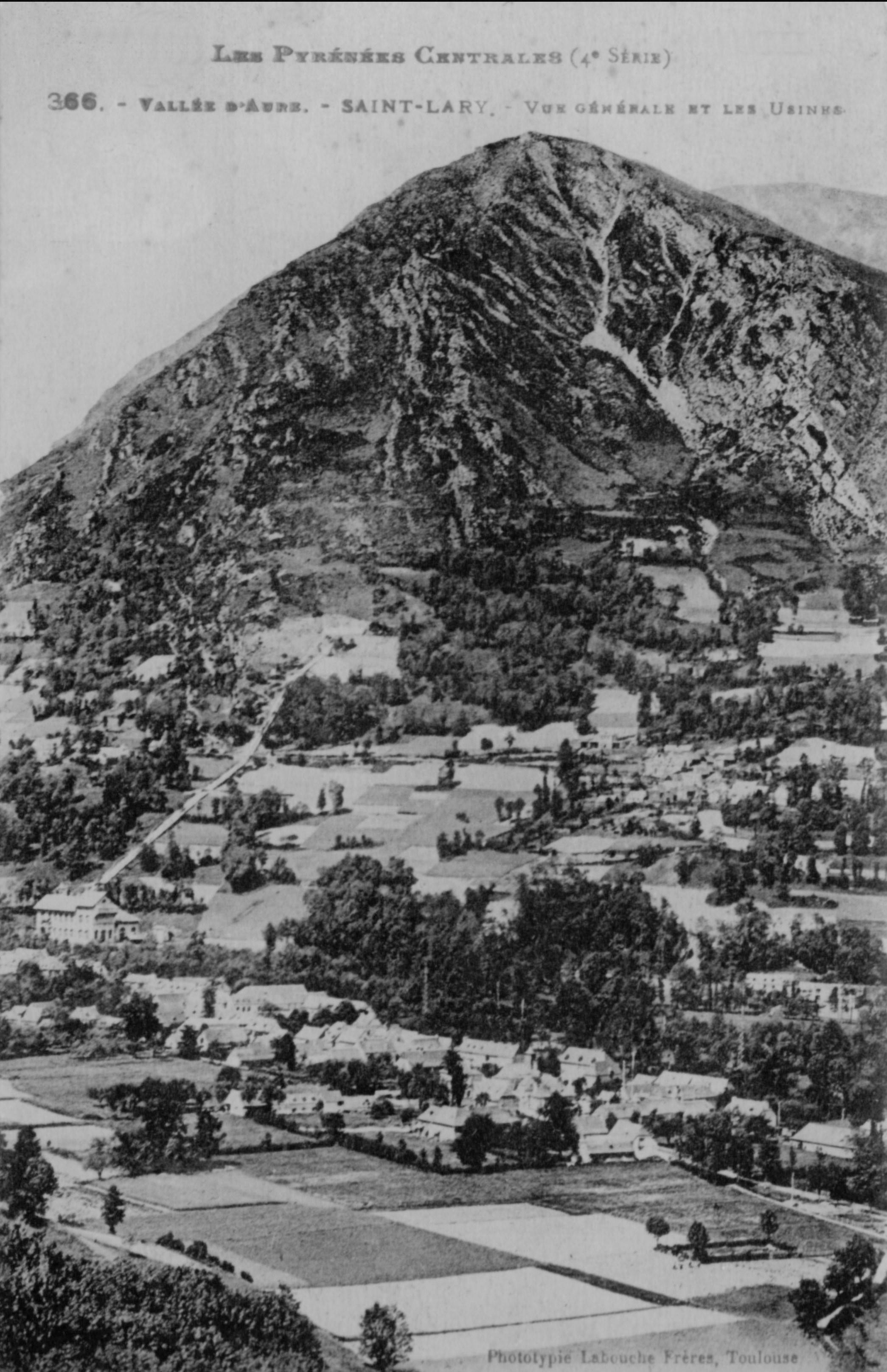 saint-lary-usine-1939
