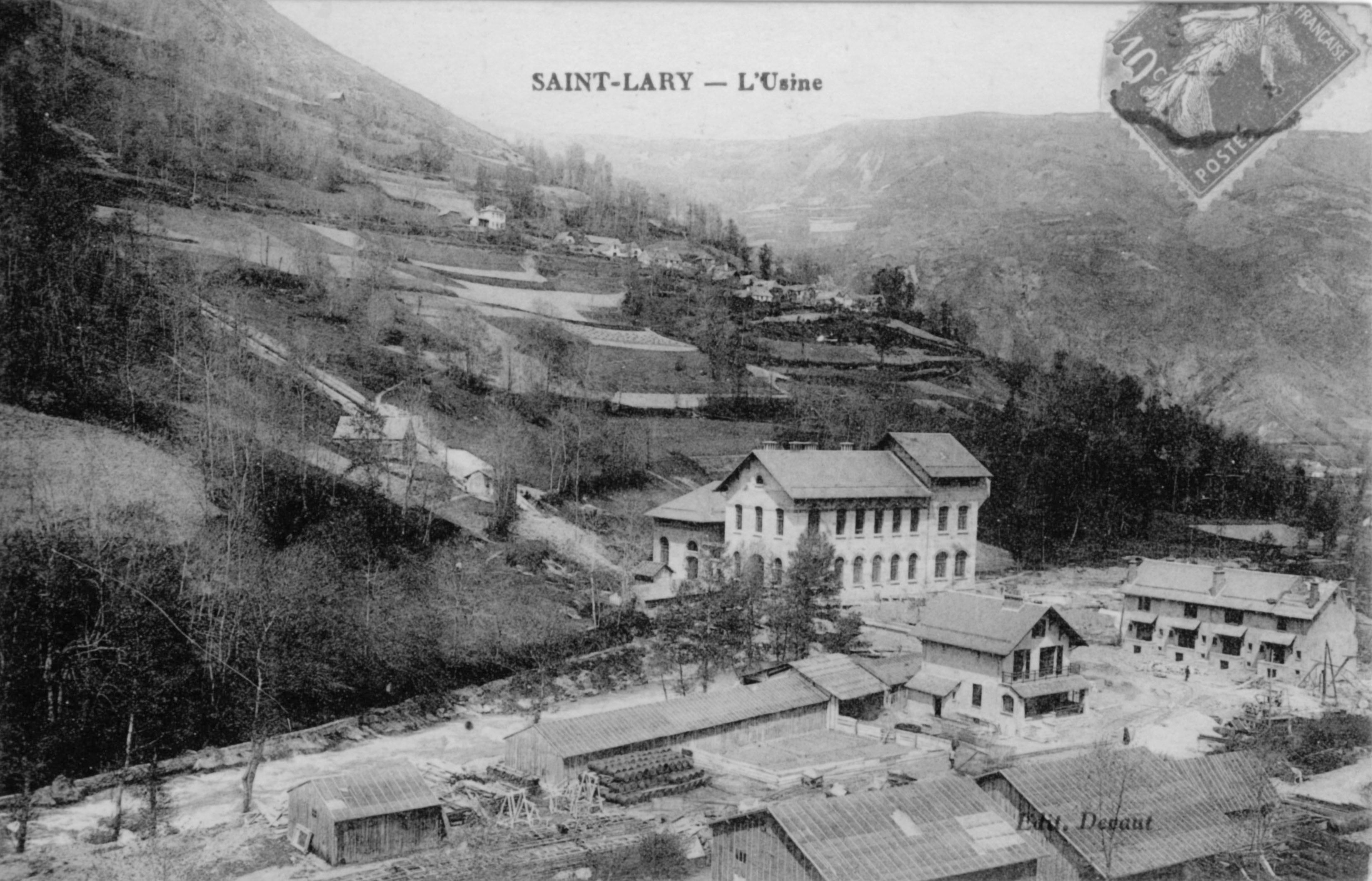 usine-1922